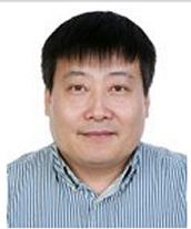 Prof. Yifei Chen