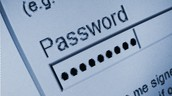 Phishers and Passwords