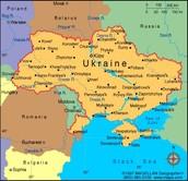 How the unrest in Ukraine began
