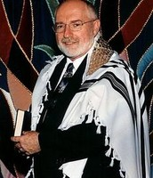 A Worship Leader|Rabbis