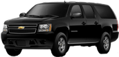 Airport Limo Car Service & Limousine Transportation Services For Rental in Minneapolis