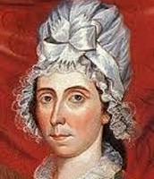 Eleanor Rose Conway