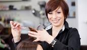 Bella Institute - Hair Design Program