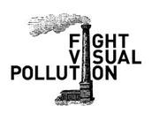 Description of Visual Pollution