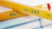 Education SMART Goal