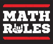 Math League Competition