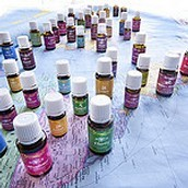 Join us for a fantastic introductory class on      Young Living Essential Oils!