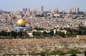תמונות ירושלים