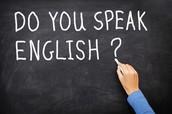 Szeretnél angolul tanulni?