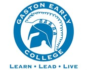 Gaston Early College High School