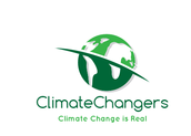 We are Climate Changers