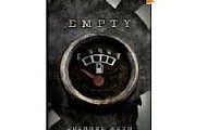 """Empty"" by Suzanne Weyn"