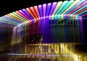 Bezoek de Theateradviesdag 2013!