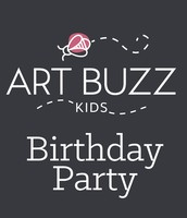BOOK A BIRTHDAY WITH US TODAY!