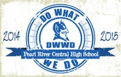 Pearl River Central High School