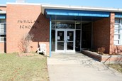McMillan Elementary