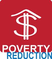 Reduce poverty