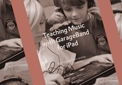 Unique, world-class practical course  for KS1-3 teachers.  Developing Musicianship Through Creativity
