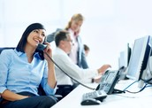 Phone Systems, Phone Systems for Small Business