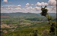 Khorat Plateau