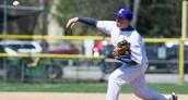 Baseball v. Lawrence University
