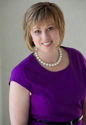 Tanya P. Roberts, MSW, NASW-NC, Coastal LPU Chair