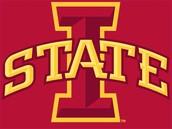#2 Illinois State University