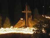 How is Christmas Celebrated in Venazuela?