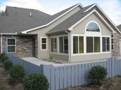 Properties Lake Cumberland KY