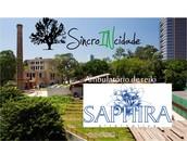 Saphira Alternativa