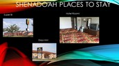 Places to stay in Shenandoah, Iowa