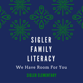 Sigler Family Literacy