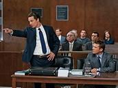 Career Choice #3: Lawyer