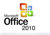Microsoft Office 2010 - Day Camp!