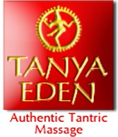 Genuine Tantric Therapy Practitioner And Chakra Healer