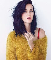 Into the Katy we all know and love!