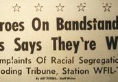 Racial Divisions
