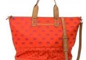 The MUST have Weekender bag!