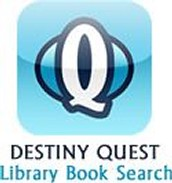 Accessing Destiny