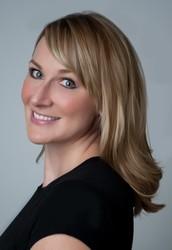 Wendy Cunningham