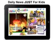News-O-Matic (2-8)