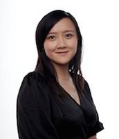 Elaine Leung (ELG) - Mandarin / Extended Essay Coordinator