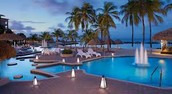 Resorts In Venezuela