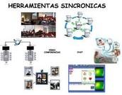 sincronica