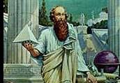 An autobiography of Pythagoras