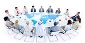 ¿Qué significa la internacionalización?