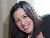 Sonya Rubio, Instructional Coach K-12