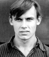 Alexander Kolevatov