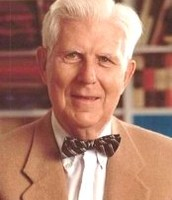 Aaron Beck founder of CBT