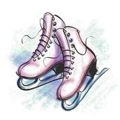 el patinaje en línea